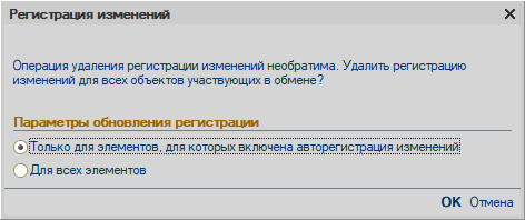 magazkat_1146.png