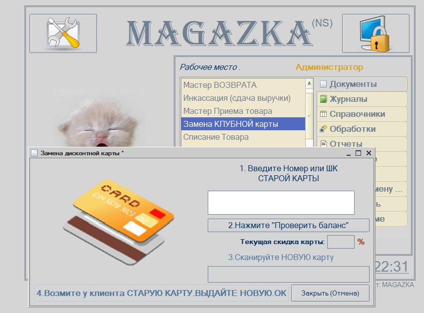 magazkat_1166.png