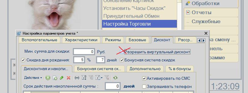 magazkat_1167.png