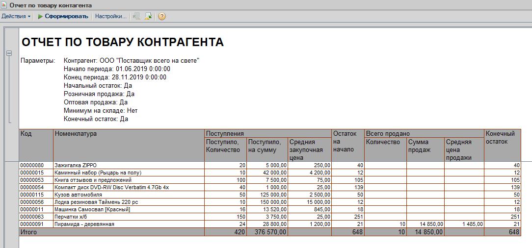 magazka_5595.png