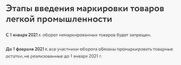 2_2020-09-02.jpg