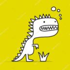 Maloman аватар