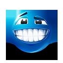 dimon778 аватар